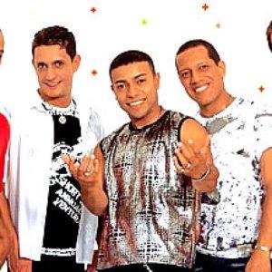 Image for 'Grupo Malícia'