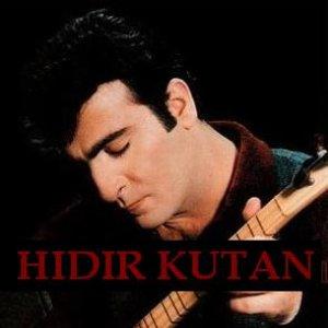 Image for 'Hıdır Kutan'