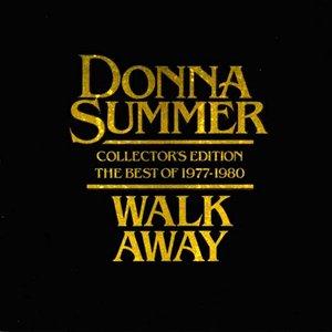 Bild für 'Walk Away - Collector's Edition The Best Of 1977-1980'
