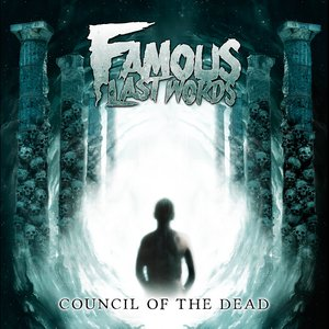 Image for 'Council of the Dead'