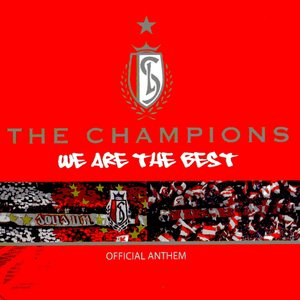 Image for 'We Are the Best'