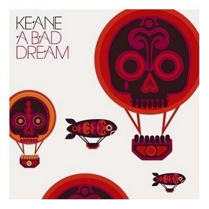 Immagine per 'A Bad Dream (International 2 track)'
