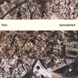 Image for 'Bemusement'