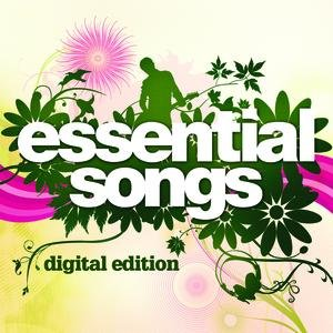 Image for 'Essential Songs'