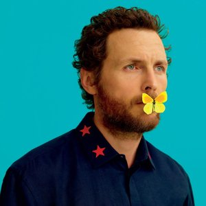 Image for 'Jovanotti'