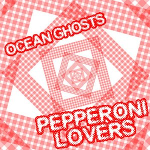 Image for 'Pepperoni Lovers'