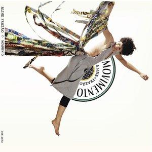 Image for 'Movimento'