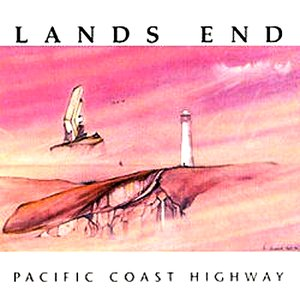 Image pour 'Pacific Coast Highway'