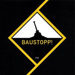 Imagem de 'Baustopp!'