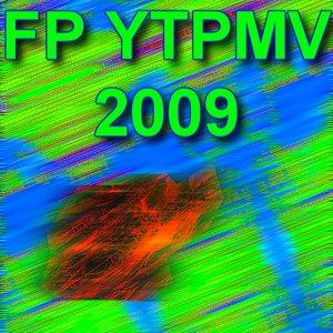 Image for 'FP YTPMV 2009'