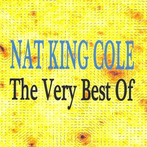 Image for 'Nat King Cole :The Very Best Of'