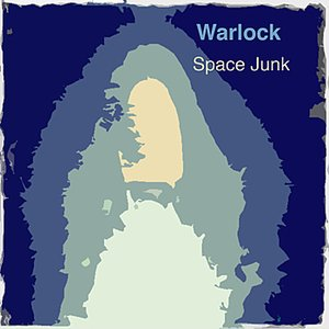 Image for 'Space Junk'