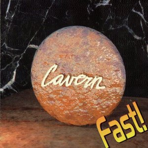 Image for 'Fast!'