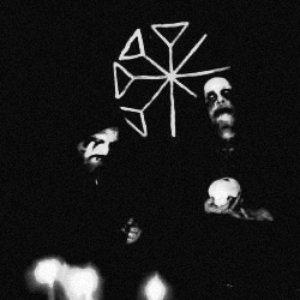 Bild für 'Déliquescence'