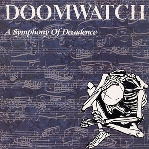 Image for 'Doomwatch'