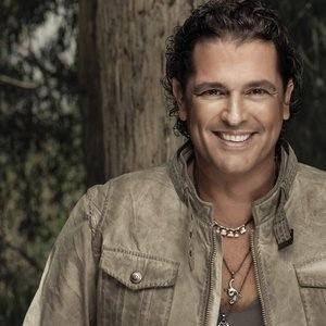 Image for 'Carlos Vives'