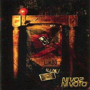 Imagem de 'Limbo'