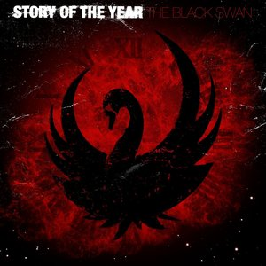 Image for 'The Black Swan (Bonus Track Version)'