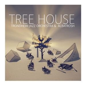 Image for 'Tree House'