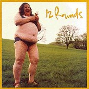 Image for '12 Rounds EP'