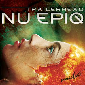 Image for 'Trailerhead: Nu Epiq'