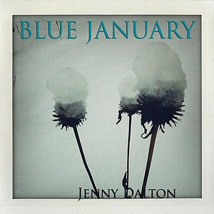 Image for 'Blue January'