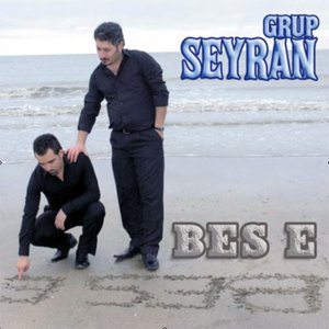 Image for 'Grup Seyran'