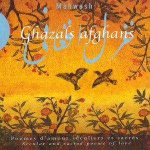 Image for 'Ghazals Afghans'