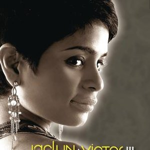 Image for 'Jaclyn Victor....3'