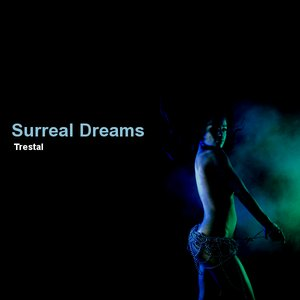 Image for 'Surreal Dreams'