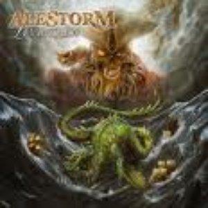 Imagem de 'Leviathan (EP)'