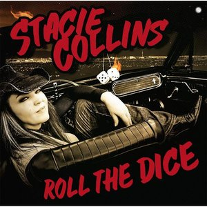 Image for 'Roll the Dice'
