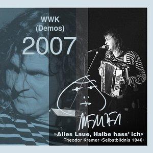 Image for 'Dem Finanzamt gewidmet (Demo)'