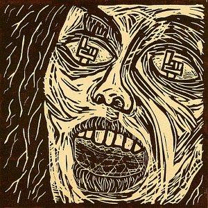 Image for '7 inch vinyl'