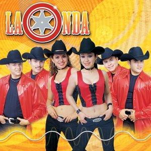 Image for 'A Toda Onda'