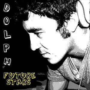 Image for 'Future Stars'