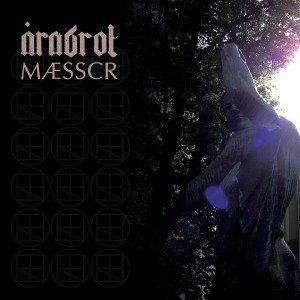 Bild für 'Mæsscr'