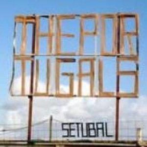 Image for 'Setubal'