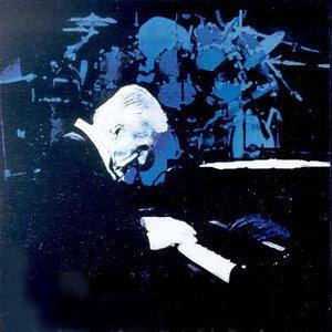 Bild für 'Gil Evans Orchestra'