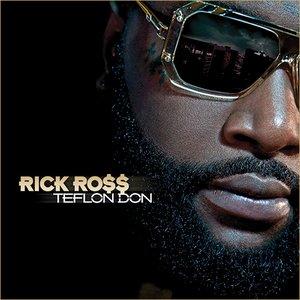 Image for 'Rick Ross Feat. T.I., Jadakiss & Erykah Badu'