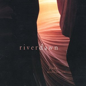 Image for 'River Dawn, Part 2'