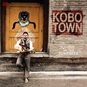 Image pour 'Jumbie In The Jukebox'