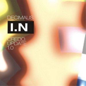 Image for 'Decimalis 1.0'