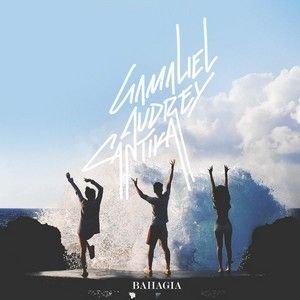 Image for 'Bahagia - Single'