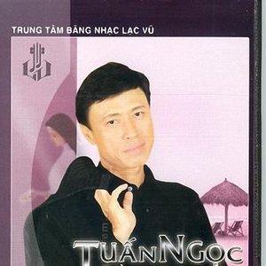 Image for 'Chiều Nay Không Có Em'