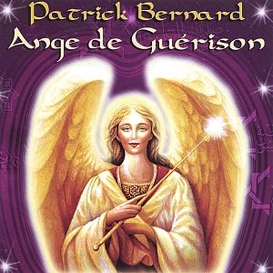 Image for 'Angel of Love'