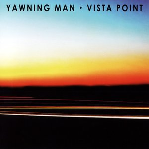 Image for 'Vista Point'