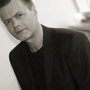 Image for 'Gunnar Gunnarsson'
