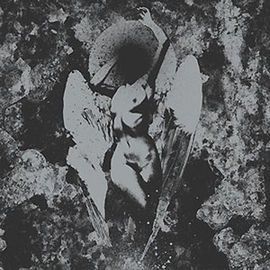 Image for 'Converge / Dropdead Split'