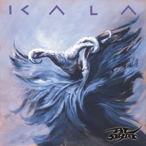 Image for 'Kala'